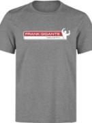 grey White FGNP shirt copy