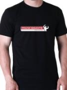 next-level-black-mens-t-shirt-front copy