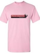 Pink black shirt FGNP copy