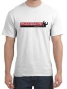 White_T-shirt copy