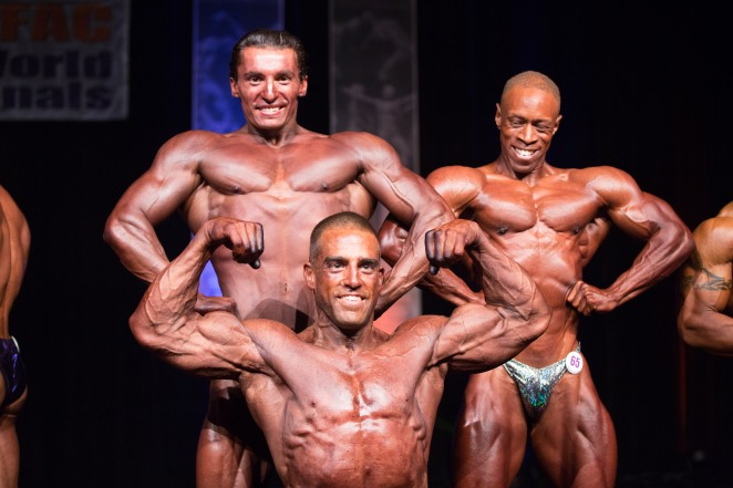 pro-men-middleweight-posedown-winner-90-of-141